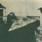 Todos conocemos a Daguerre como inventor de la fotografía… ¿pero realmente lo fue?