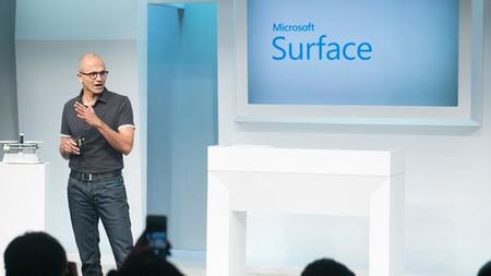 Microsoft reafirma su compromiso con Surface para hacer frente a los rumores sobre su abandono