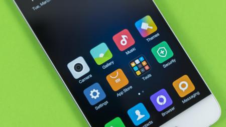 Estos son los móviles Xiaomi compatibles con las redes LTE de México