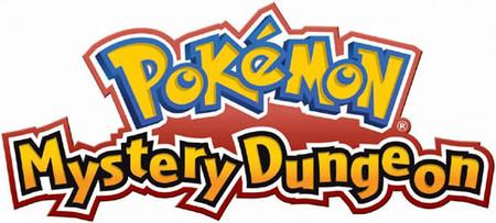 'Pokémon Mundo Misterioso: Exploradores del Cielo' anunciado para DS