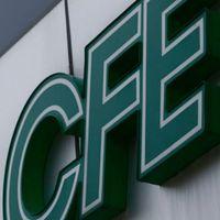 CFE Telecomunicaciones, la empresa de internet de AMLO en México no podrá operar donde haya servicio de Telmex, Telcel y similares