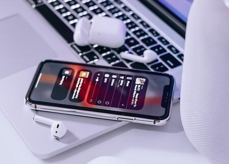 Apple ha pagado 163 millones de dólares en licencias y royalties a los artistas que aparecen en Apple Music