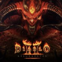 El creador de Diablo muestra su enfado con Blizzard, tras las acusaciones de abusos: no comprará Diablo 2 Resurrected
