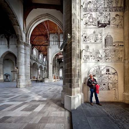 Laurens-Church-a-monument-filled-with-stories-by-Kossmann-Dejong