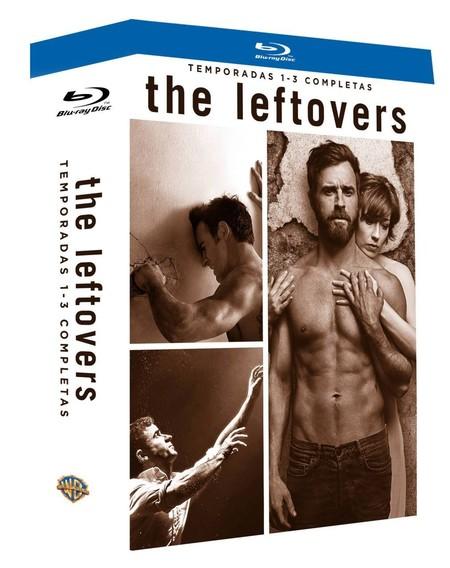 Leftove
