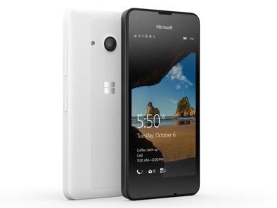 Windows Phone jamás logrará triunfar, dicen en IDC