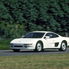 Foto 17 de 20 de la galería nissan-mid-4-ii-1987 en Motorpasión