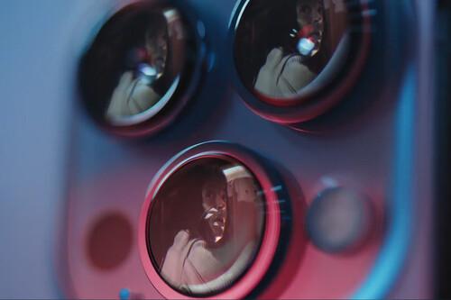 El 'Modo Cine' de los iPhone 13 puede marcar una nueva era en cinematografía móvil (como el Modo Retrato hizo con la fotografía)