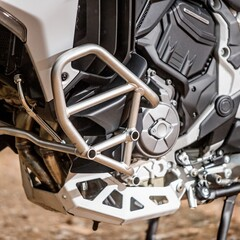 Foto 40 de 60 de la galería ducati-multistrada-v4-2021-prueba en Motorpasion Moto