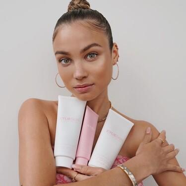 It Cosmetics, Kylie Skin, Clinique.. lo mejor de las ofertas en cremas y tratamiento de Douglas en el Singles Day 2020