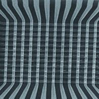 Para imitar al cerebro un ordenador necesita nuevos chips y los menristors son los que más cercan están
