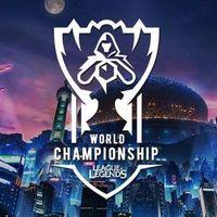 League of Legends: Estos son los horarios que van a tener los Worlds 2018 en España
