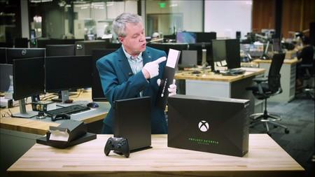 Xbox en la Gamescom 2017: el innecesario repaso de Microsoft a lo vivido en el E3