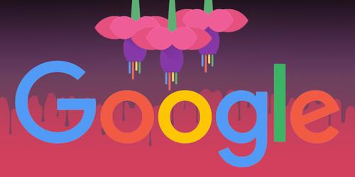Google Fuchsia: qué es, qué no es, y qué se puede esperar del nuevo sistema operativo de Google