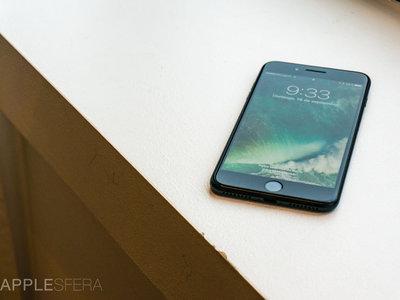 Apple lanza oficialmente la versión 10.0.3 de iOS solo para iPhone 7 y 7 Plus