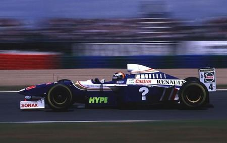 Williams_1997