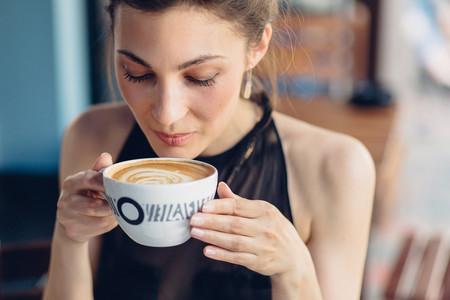 Cafe Xataka Ciencia3