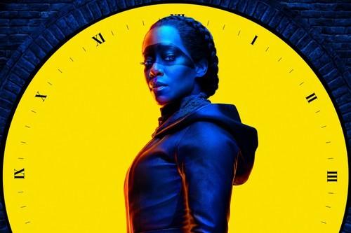 'Watchmen': el mítico cómic se expande con brillantez en la nueva serie de Damon Lindelof para HBO