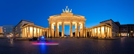 Berlinnoche