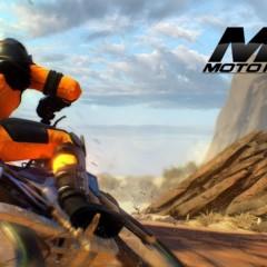Foto 5 de 7 de la galería moto-racer-4 en Vida Extra