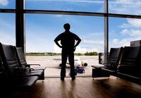 Entrevista exclusiva: Diario del Viajero habla con la voz de los controladores aéreos