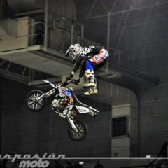 Foto 91 de 113 de la galería curiosidades-de-la-copa-burn-de-freestyle-de-gijon-1 en Motorpasion Moto