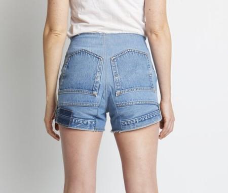 Shorts Al Reves 2jpg