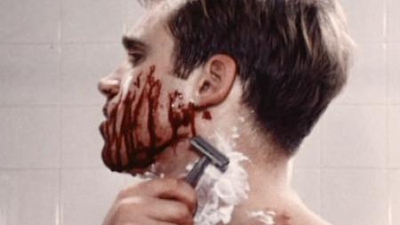 Martin Scorsese, los comienzos de un coloso