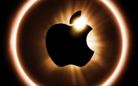 """Los dos efectos """"halo"""" de Apple, el iPod y el iPhone [Especial Historia WWDC]"""