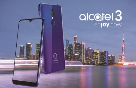 Alcatel3333