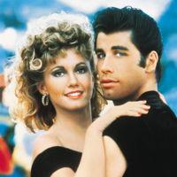 Ahora ya puedes cantar tus canciones favoritas de películas como Dirty Dancing o Grease (sin que nadie te mire mal)