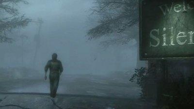 'Silent Hill 8' traerá más terror en 2011 [E3 2010]