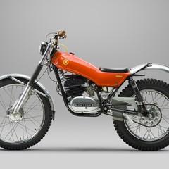 Foto 34 de 61 de la galería los-50-anos-de-montesa-cota-en-fotos en Motorpasion Moto