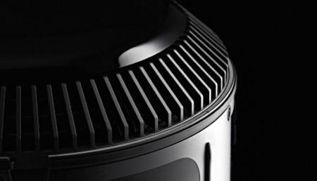 La actualización 10.9.3 de Mavericks está causando problemas en la GPU del Mac Pro