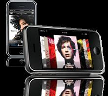 AT&T hará el agosto con el iPhone