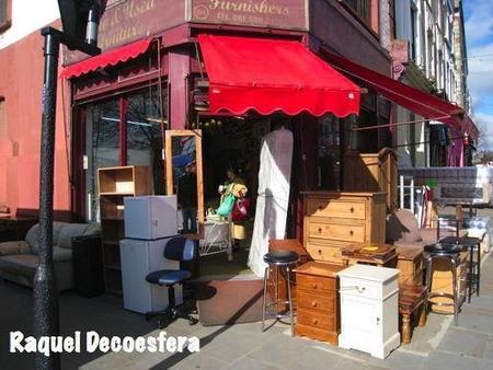muebles contenedores portobello