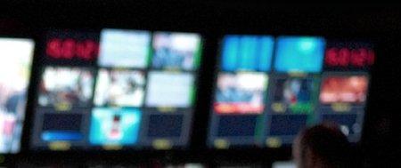 Qué es iNews y qué tiene que ver con el Consejo de RTVE