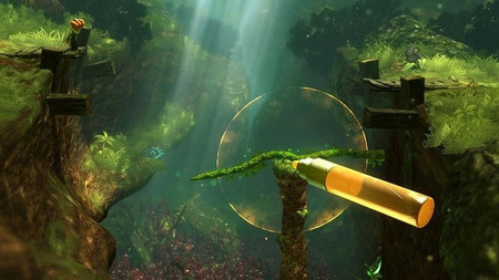 Max: The Curse of Brotherhood llega a PC y Xbox 360