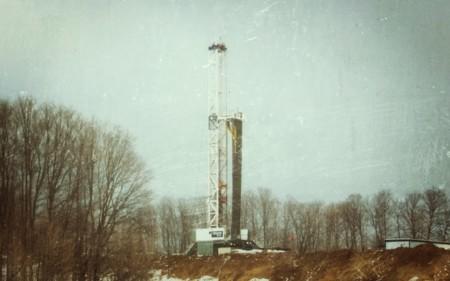 Un estudio apunta la implicación del fracking en terremotos