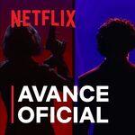 Sensacional tráiler de 'Cowboy Bebop': la esperadísima serie de Netflix trae de vuelta a los cazarrecompensas espaciales más míticos