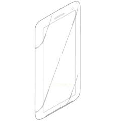 Foto 7 de 8 de la galería patente-smartphone-samsung-21-9 en Xataka Android