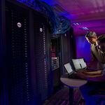 La última vulnerabilidad en Windows Sever permite tomar control instantáneo sobre toda la red de ordenadores de una empresa