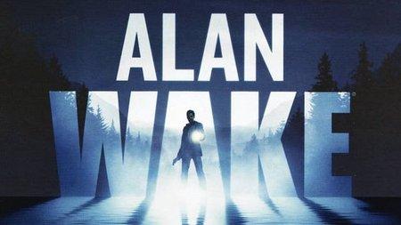 El nuevo 'Alan Wake' podría centrarse en Night Springs y ser para XBLA
