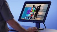 """Windows 10 Technical Preview ya tiene 450 mil usuarios activos y Microsoft promete una próxima build """"impresionante"""""""