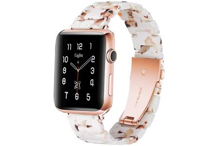 Correa Resina Apple™ Watch