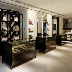 Foto 5 de 14 de la galería burberry-abre-de-nuevo-su-tienda-en-tokio en Trendencias