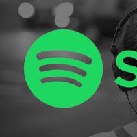 Spotify Premium en México por tan solo 49.50 pesos, pero solo si pagas en Oxxo