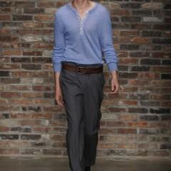 Foto 15 de 18 de la galería rag-bone-primavera-verano-2010-en-la-semana-de-la-moda-de-nueva-york en Trendencias Hombre