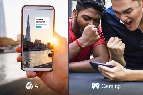 Nuevos Snapdragon 665, 730 y 730G: llegan los procesadores especiales para 'gaming' y el soporte para 192 megapíxeles