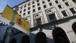 La recuperación trae empleo de calidad, según la Ministra Bañez